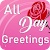 20  All Day Greetings - Hindi English Wishes file APK for Gaming PC/PS3/PS4 Smart TV