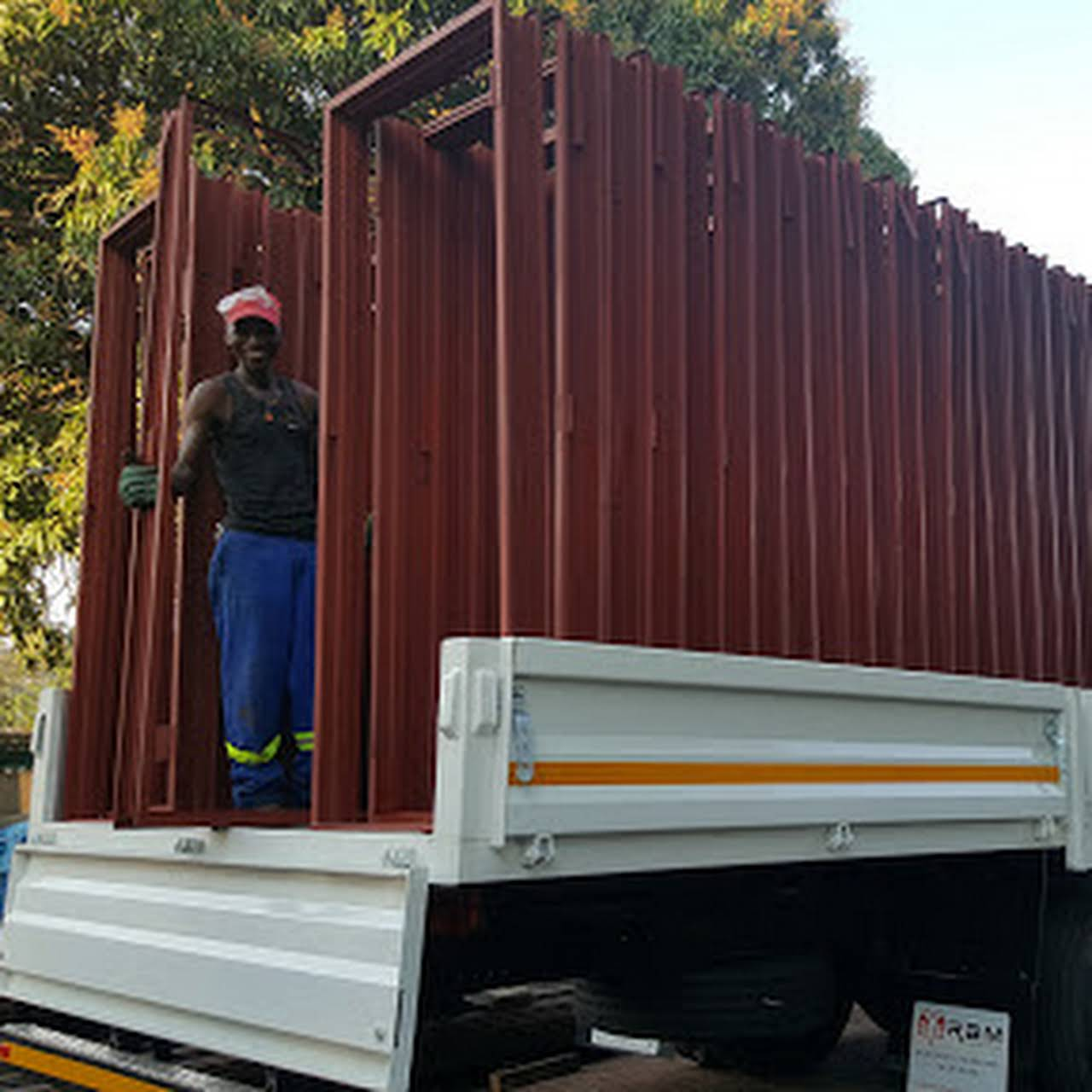 Steel Door Frame Manufacturers Durban | oceanfur23 com