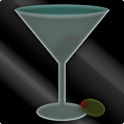 Drink To This Drink Recipes icon