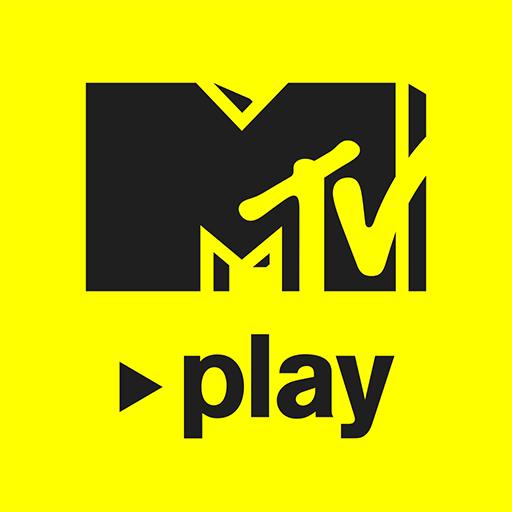 MTV Play – Assista à MTV Brasil