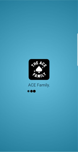 ACE Family Fan App
