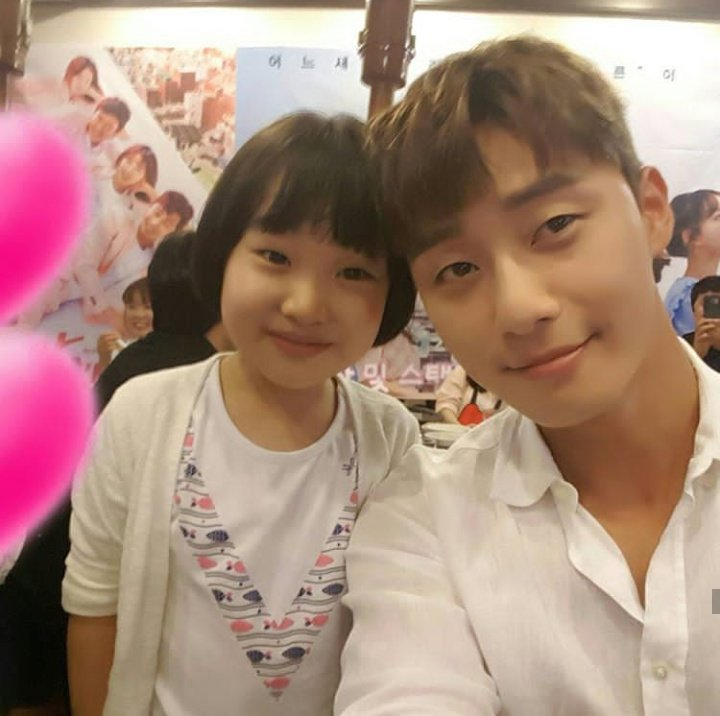 Lee Han Seo2