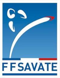 fédération française de boxe française hypnose eaubonne