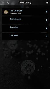 DaDon screenshot