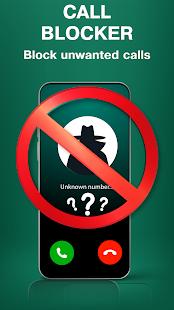 App Lock Pro 2020 Free - Keep Safe & Privacy App