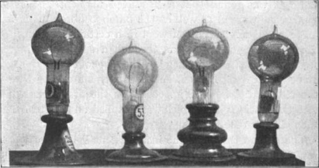 Edison-resiliencia-germangorriz