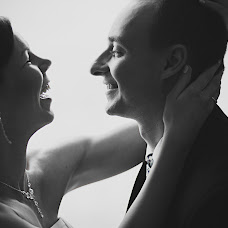 Wedding photographer Olga Belkina (belkina). Photo of 25.06.2015