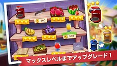 クッキングマッドネス-料理ゲームのおすすめ画像5