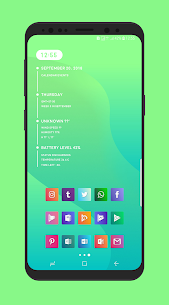 Anoo Icon v1.3.9 [Patched] 5