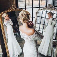 Wedding photographer Slava Semenov (ctapocta). Photo of 07.01.2016