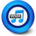 WMA Audio Converter icon