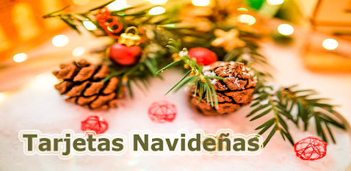 Tarjetas Navideñas Apps On Google Play
