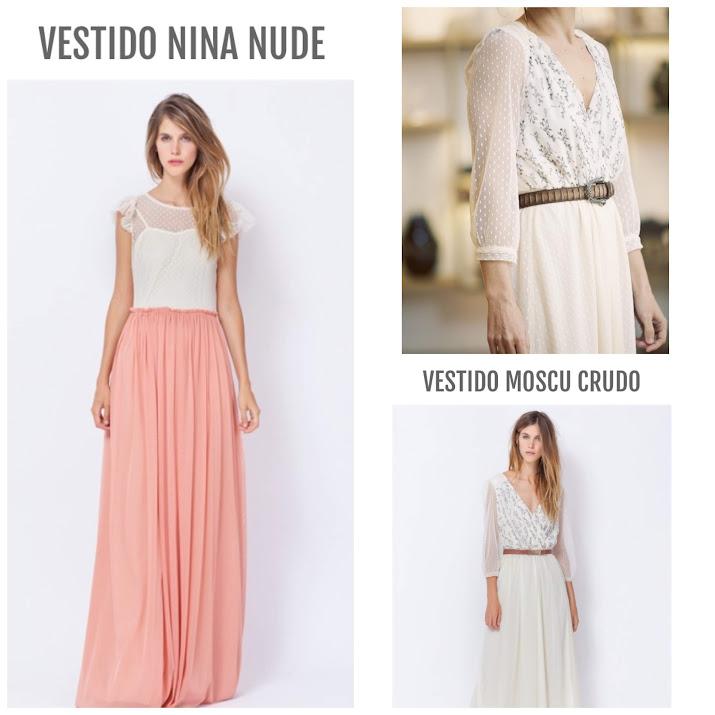 8-sorbos-de-inspiracion-poète-vestidos-berta-martín-sainz-moda-española-diseñadora-españolas-ropa-made-in-spain