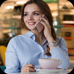 2013 Venäjän dating sites