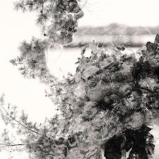 Свадебный фотограф Юлия Головачева (Golovacheva). Фотография от 09.01.2019