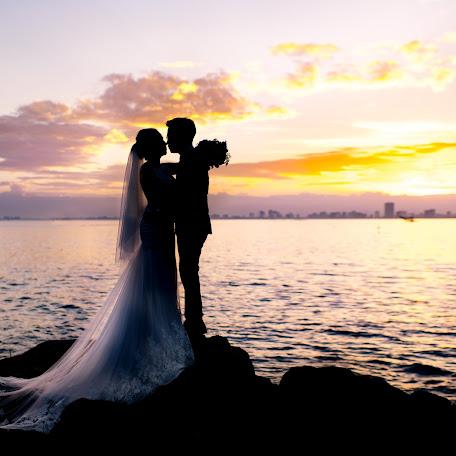 Wedding photographer Tran Viet duc (kienscollection). Photo of 07.01.2019