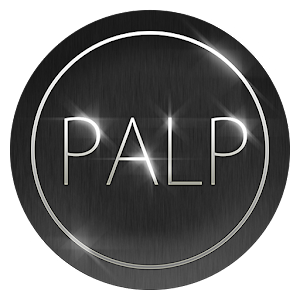 Palp Icon Pack v2.1.0 APK