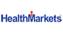 Healthmarkets Inc