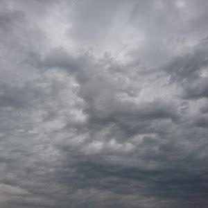 ロードスター NA8C B2リミテッドのカスタム事例画像 みあ太さんの2020年05月15日12:31の投稿