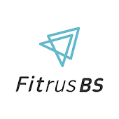 FitrusBS