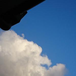 R1 RJ1 のカスタム事例画像 みあ太さんの2020年09月07日19:18の投稿