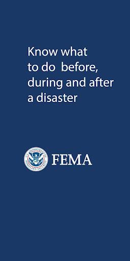 FEMA 2.11 screenshots 1