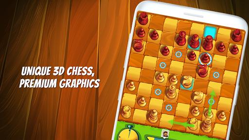 Chess Free  screenshots 11