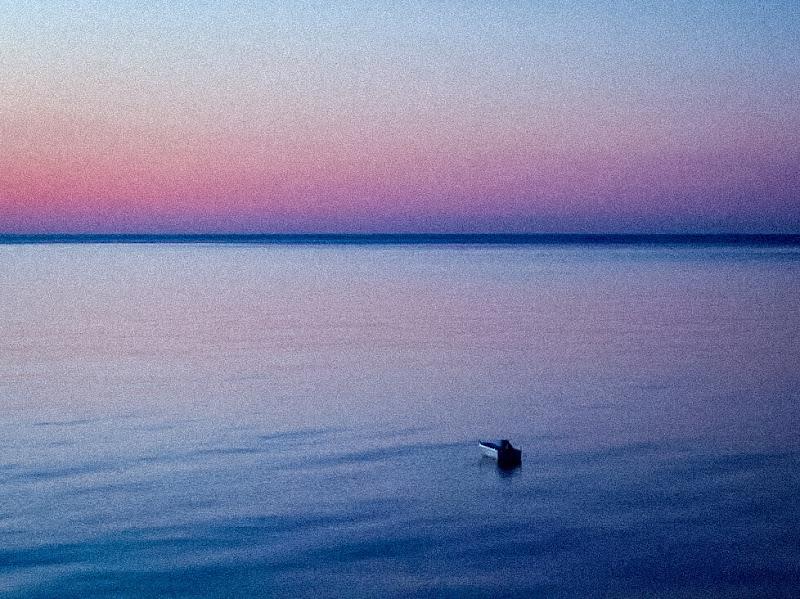 Alba chiara di AngeloEsse