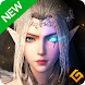 Land of Angel - Get Started Now! - Androidアプリ