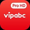 vipabc Pro HD