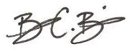 Brett_Signature.png