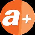 atv a+ icon