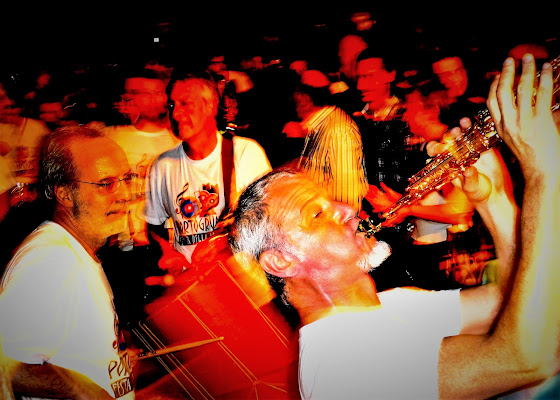 festa della musica di antonio_silvestrini