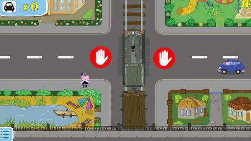 Kids Policeman Station 1.1.2 screenshots 15