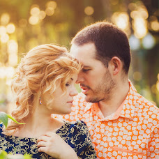 Wedding photographer Aleksey Terpugov (AlterPhoto). Photo of 05.06.2015