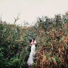 Свадебный фотограф Тарас Терлецкий (jyjuk). Фотография от 15.10.2015