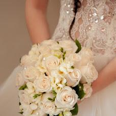 Wedding photographer Viktoriya Snegireva (Toryfoto). Photo of 17.02.2014