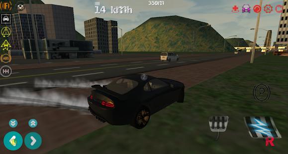 Car-Drift-Simulator-2015 6