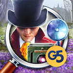 The Secret Society - Hidden Mystery 1.40.4000 (Unlimited Coins/Gems)