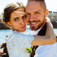 Wedding photographer Katya Lu (KatiLu). Photo of 27.08.2015