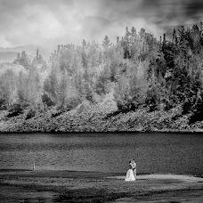 Fotógrafo de bodas Hector Salinas (hectorsalinas). Foto del 29.07.2017