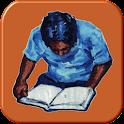 Asheninka Pajonal - Biblia icon