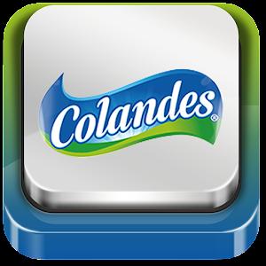 Image result for colandes