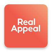 Real Appeal by Rally