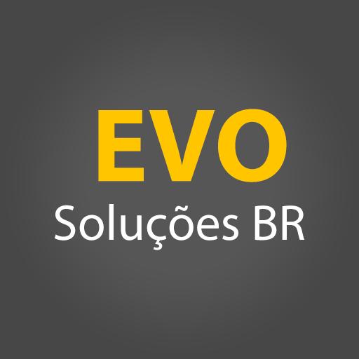 Evo Soluções BR avatar image