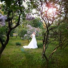 Wedding photographer Galina Ryzhenkova (GalinaPhoto). Photo of 28.06.2014