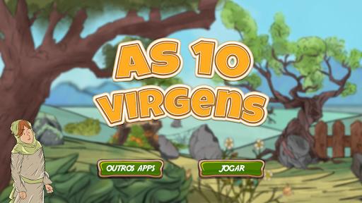 As 10 Virgens