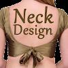 Neck Design Cutting Stitching Videos APK