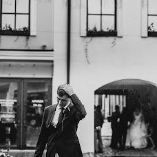 Wedding photographer Anastasiya Kasyanova (kafotoru). Photo of 30.11.2016