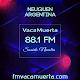 Fm Vacamuerta Download for PC Windows 10/8/7